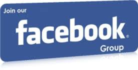 join group fb